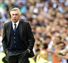 Did Madrid Mistreat Ancelotti?