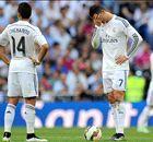 Thuisvoordeel in Champions League veranderd in een vloek