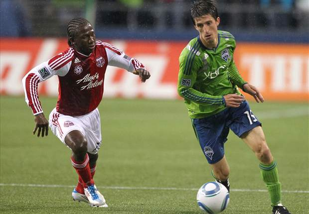 MLS Preview: Portland Timbers - Seattle Sounders FC