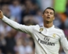 'You're making me look stupid!' - Ronaldo angered by press officer