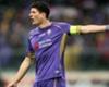 Gomez staying at Fiorentina