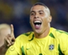 Ronaldo's redemption with Brazil