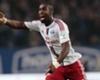 """HSV-Kapitän Djourou: """"Wir müssen hungriger sein"""""""