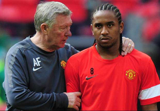 Anderson confident Manchester United will keep unbeaten run going against Norwich City