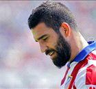 Firmaría con el Barça esta semana