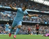 Manchester City 6-0 QPR: Aguero hat trick condemns Ramsey's men to relegation