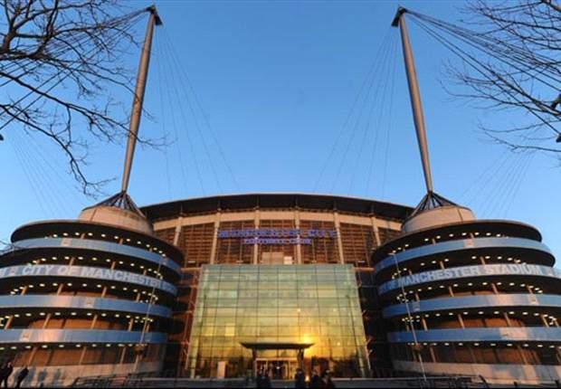 Jogador do Manchester City é condenado a 16 meses de prisão