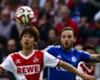 """""""Kindheitstraum"""": Marco Höger wechselt zum 1. FC Köln"""
