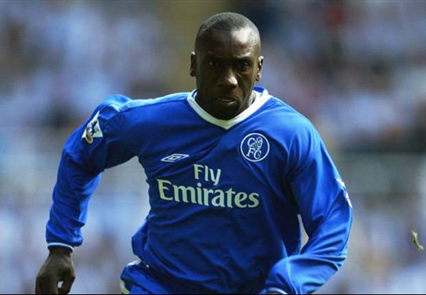 Never mind Benitez, Chelsea need an identity - Hasselbaink