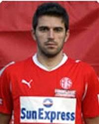 Ivan Radeljic