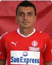 M.Eren Boyraz