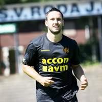 Jagos Vukovic