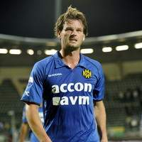 Rob Wielaert Player Profile