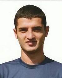 Efe Halil Özarslan