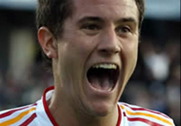 Ander Herrera Siap Kalahkan Manchester United