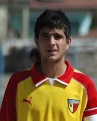 Mehmet Bezircioğlu