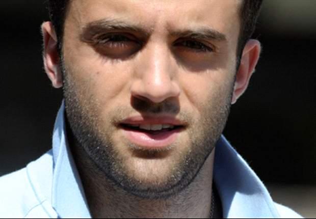 Goal.com 50: Giuseppe Rossi (24)