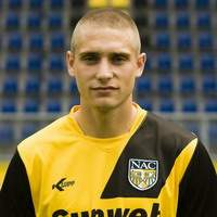 Jens Janse, Netherlands International
