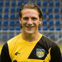 Robbert Schilder, Netherlands International