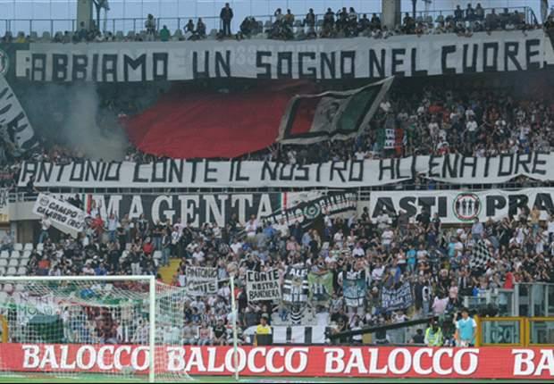 Coppa Italia Primavera: Spinazzola schianta la Fiorentina, la Juventus vince 1-0 e si qualifica per la finale