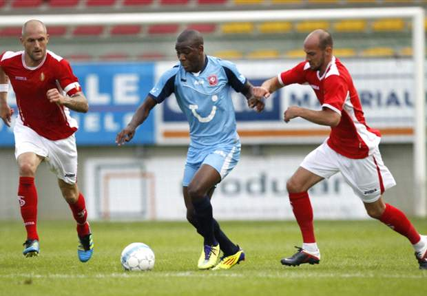 The meteoric rise of Twente's Ola John - From turning down Arsenal & Manchester United to taking the Eredivisie by storm