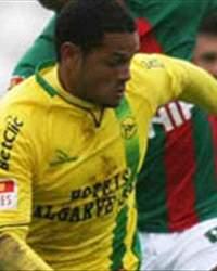 Fábio Júnior dos Santos
