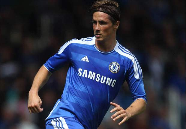 How do you solve a problem like Fernando Torres? - The odds on 'El Nino' to end his latest Chelsea goal drought