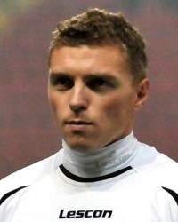 Maciej Iwanski