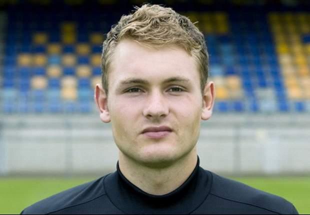 PSV stalt Zoet opnieuw bij RKC