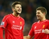 Liverpool players must improve after 'irreplaceable' Gerrard leaves - Lallana