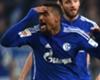 Kevin-Prince Boateng of Schalke