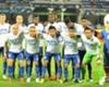 I-League Report Card: Bengaluru FC