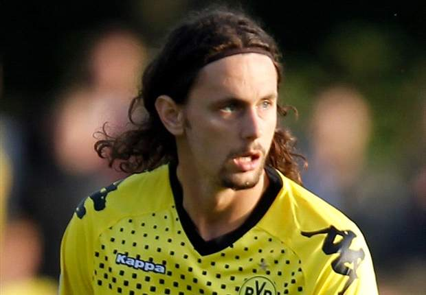 Neven Subotic explains Arjen Robben taunt