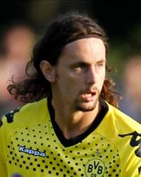 Neven Subotic, Serbia Internacional
