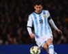 Attacking stars in Argentina squad