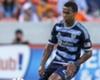 Sporting KC defender Erik Palmer-Brown joins FC Porto on loan