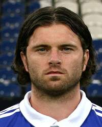 Tim Hoogland, Germany International
