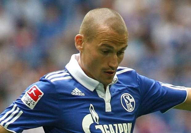 Hertha BSC verlängert mit Maik Franz und Felix Bastians – Peer Kluge kommt