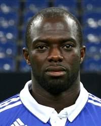Hans Sarpei, Ghana International