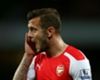 Wilshere: Arsenal will bounce back against Manchester United