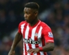 Elia: I want to stay at Southampton