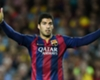 Suarez: Messi a natural - unlike Ronaldo