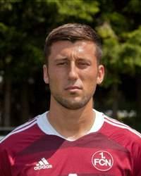 Dominik Maroh