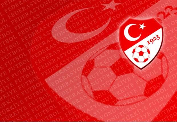 Live: Wahl zum 41. Präsidenten des Türkischen Fußballverbandes