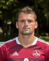 Albert Bunjaku, Switzerland International