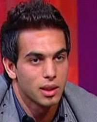 Ahmed Dewidar