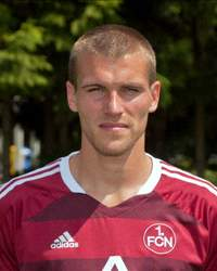 Christian Eigler, Germany International