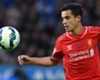 Ronaldinho: Coutinho perfect for Barca