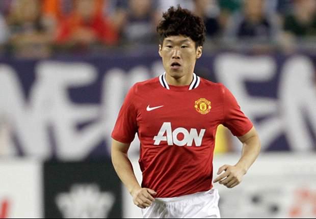 Park Ji-Sung: Pemain Korsel Makin Banyak Ke Eropa