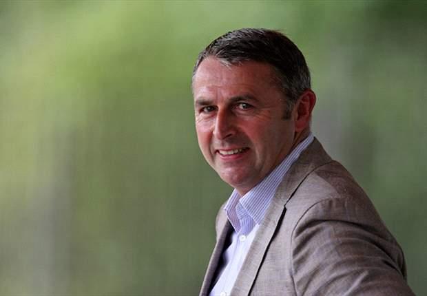 Werder Bremen: Klopp-Berater als Allofs-Nachfolger?